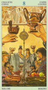 8-of-cups-6