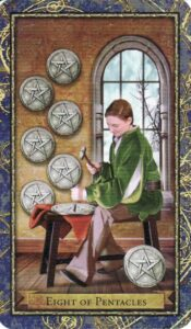 8-of-pentacles-2
