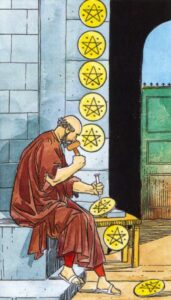 8-of-pentacles-3