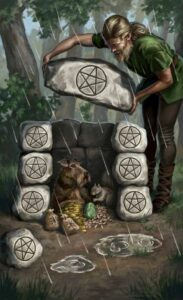 8-of-pentacles-4