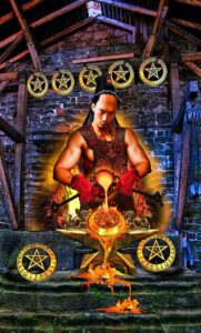 8-of-pentacles-5