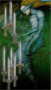 8-of-swords-7