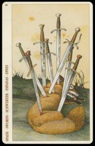 8-of-swords-9