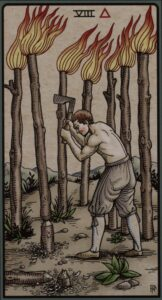 8-of-wands-10