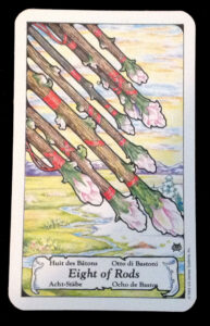 8-of-wands-11