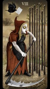 8-of-wands-6
