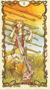 8-of-wands-7