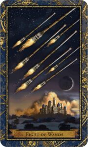 8-of-wands-8
