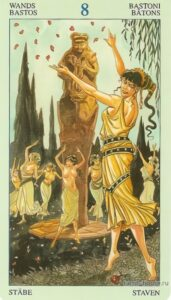 8-of-wands-9