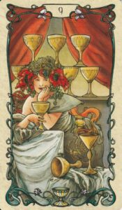 9-of-cups-2