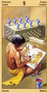 9-of-cups-4