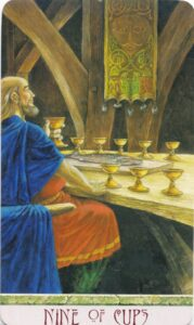 9-of-cups-5