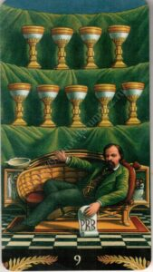 9-of-cups-7