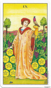 9-of-pentacles-1