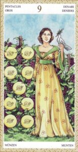 9-of-pentacles-2