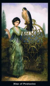 9-of-pentacles-3
