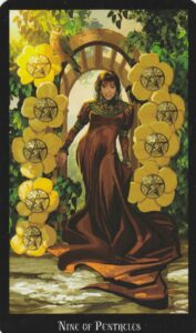 9-of-pentacles-5