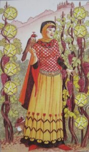 9-of-pentacles-7