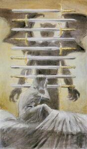 9-of-swords-6