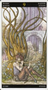 9-of-wands-10