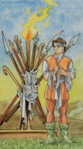 9-of-wands-12