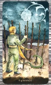 9-of-wands-14