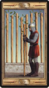9-of-wands-2