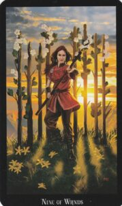 9-of-wands-3