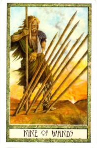 9-of-wands-4