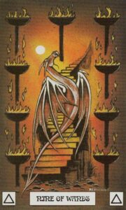 9-of-wands-7