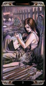 9-of-wands-8