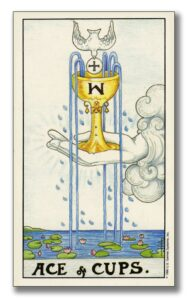 ace-of-cups-2