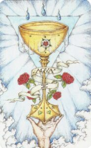 ace-of-cups-4