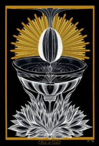 ace-of-cups-5