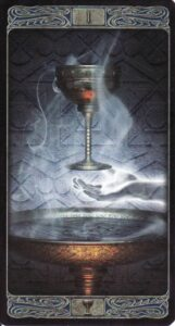 ace-of-cups-6