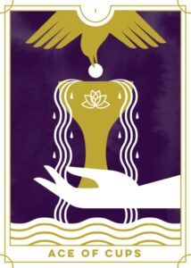 ace-of-cups-8