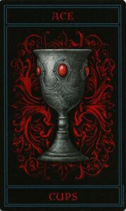 ace-of-cups-9