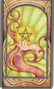 ace-of-pentacles-1