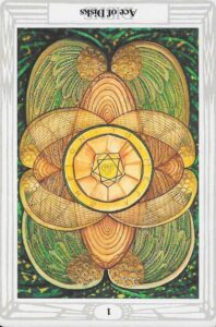 ace-of-pentacles-10