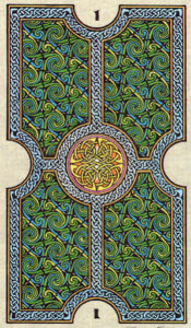 ace-of-pentacles-11