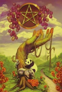 ace-of-pentacles-12