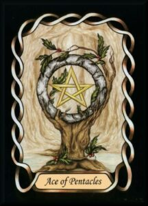 ace-of-pentacles-2