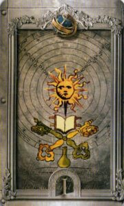 ace-of-pentacles-3