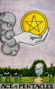 ace-of-pentacles-4