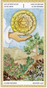 ace-of-pentacles-5