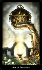 ace-of-pentacles-6