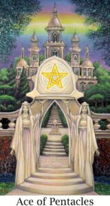 ace-of-pentacles-7