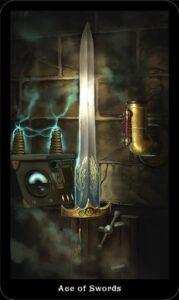 ace-of-swords-4
