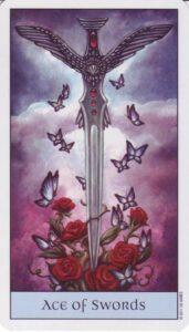 ace-of-swords-5