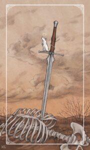 ace-of-swords-6